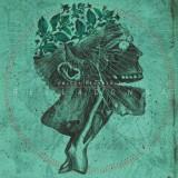 UNIONCD003 – Switch Technique – Belladonna LP